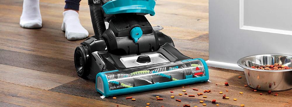Best Upright Vacuum Cleaners