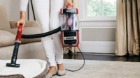 Best Upright Vacuums with HEPA Filtration