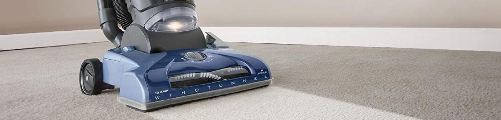 Best HEPA Vacuums for Allergies