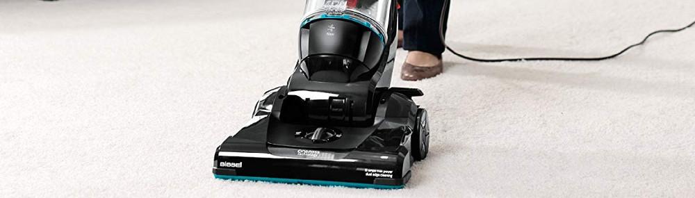 Best HEPA Vacuums