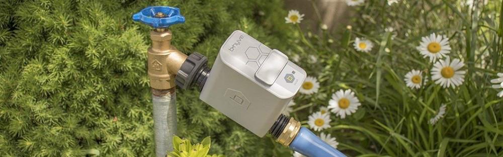 Best WiFi Water Shut Off Valves