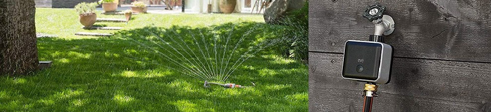 Best Smart Water Leak Detectors Compared