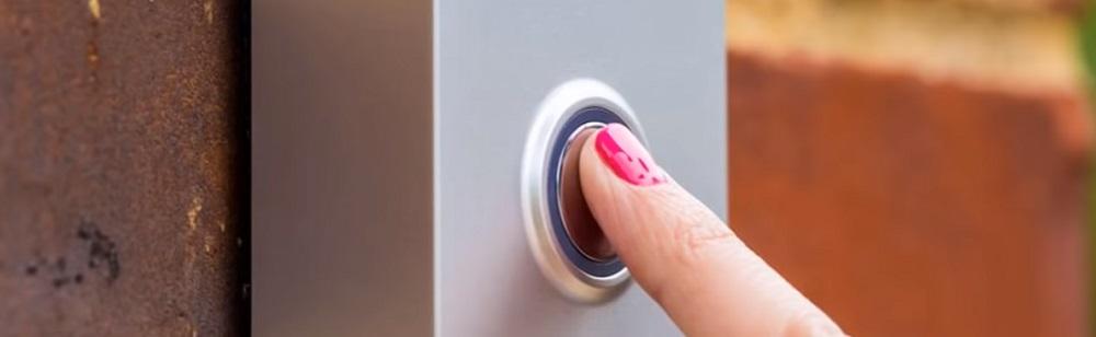 Best Wireless Doorbells for Your Home