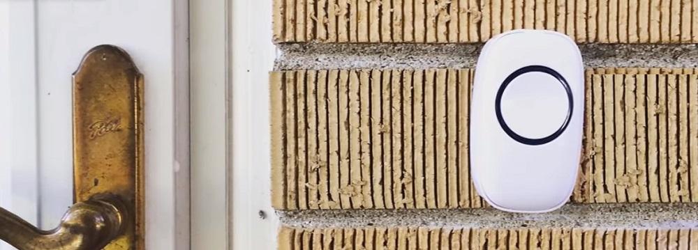 Wireless Doorbells for Your Home