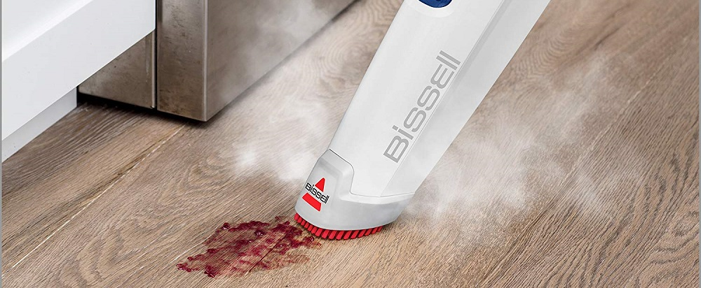 Bissell Powerfresh Deluxe