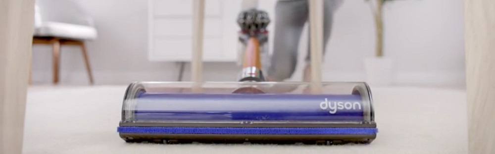 Dyson V8 Absolute Cordless Stick Vacuum