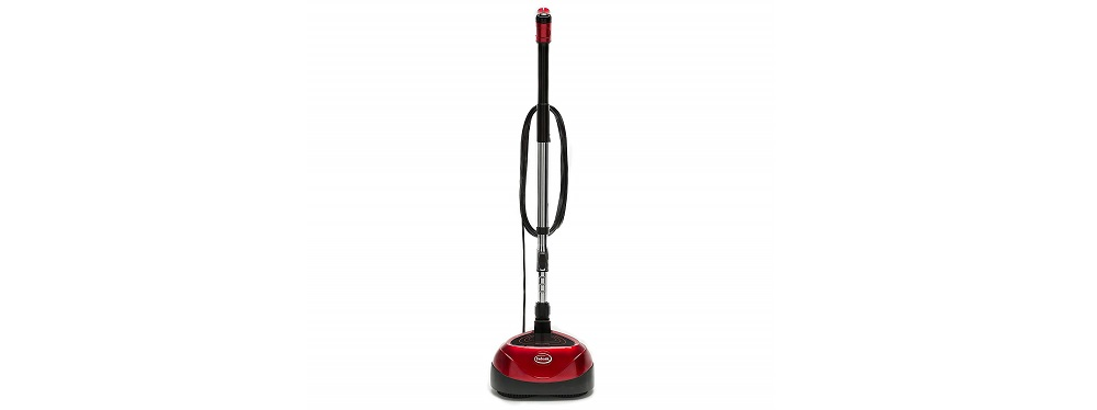 Ewbank EP170 All-In-One Floor Cleaner