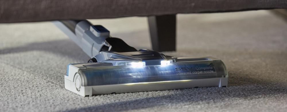 Kenmore Elite 10441 Cordless Stick Vacuum