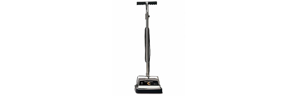 Koblenz P-1800 Rug Shampooer and Floor Polisher