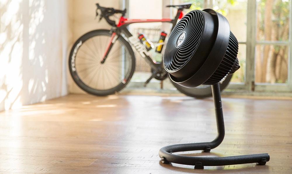 Vornado 783 Full-Size Whole Room Air Circulator Fan