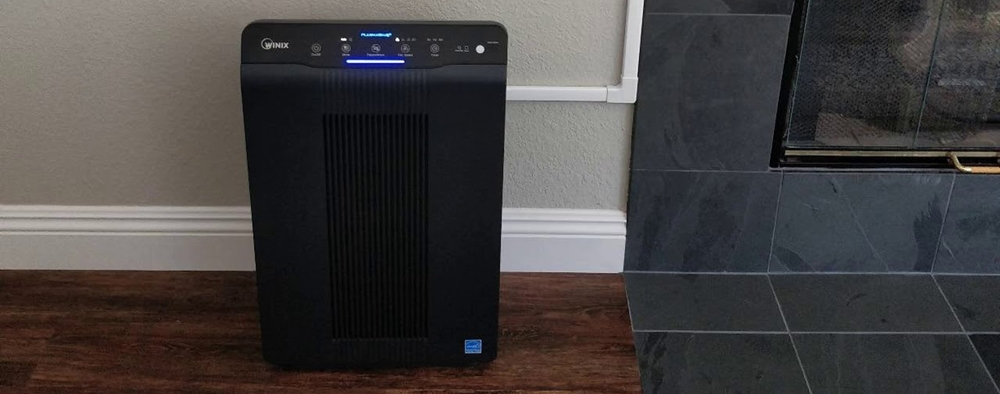 Winix 5500-2 vs. AeraMax 300: Air Purifier