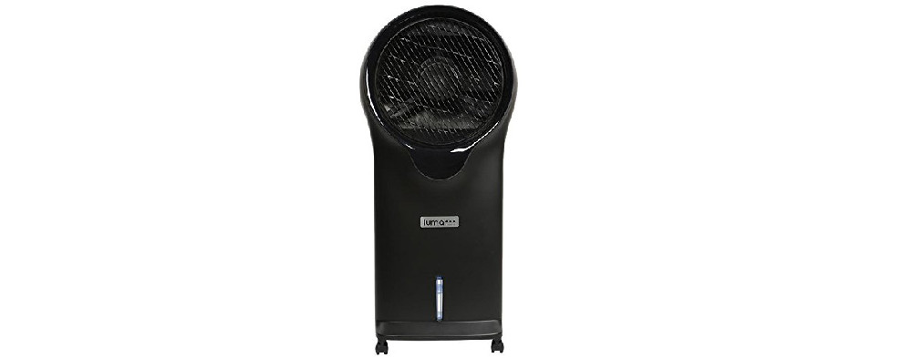 Luma Comfort Portable Evaporative Air Cooler