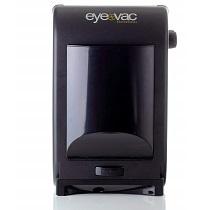 2 EyeVac PRO Touchless Stationary Vacuum