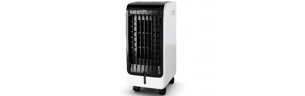 COSTWAY Air Cooler, Portable Evaporative Air Cooler