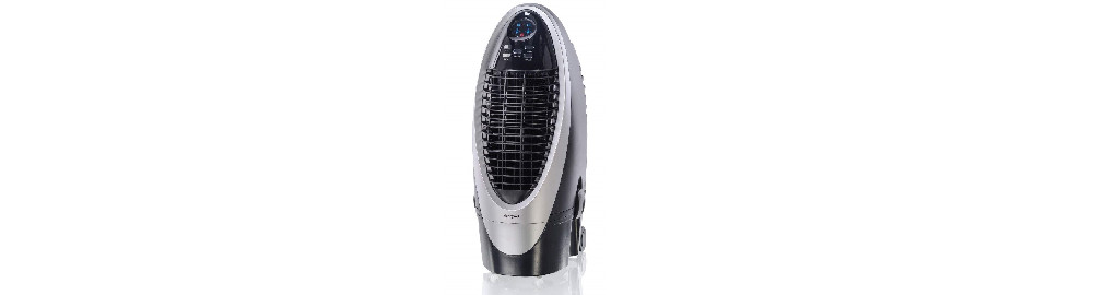 Honeywell Indoor Portable Evaporative Cooler
