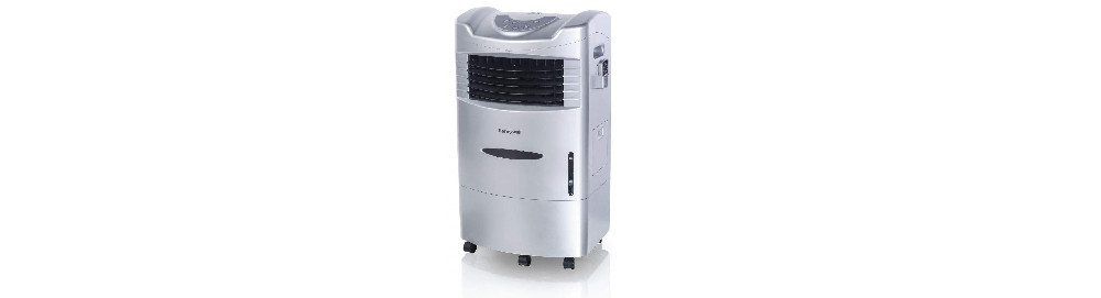 Honeywell 470 CFM Indoor Portable Evaporative Cooler