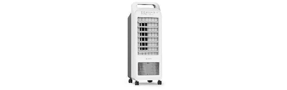 FRIGIDAIRE Portable Evaporative Air Fan Cooler EC300W