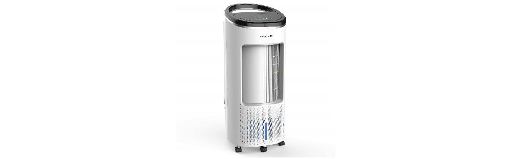 Frigidaire Portable Evaporative Air Cooler EC200WF