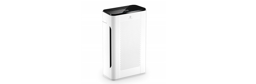 Airthereal Pure Morning APH260 Air Purifier Review
