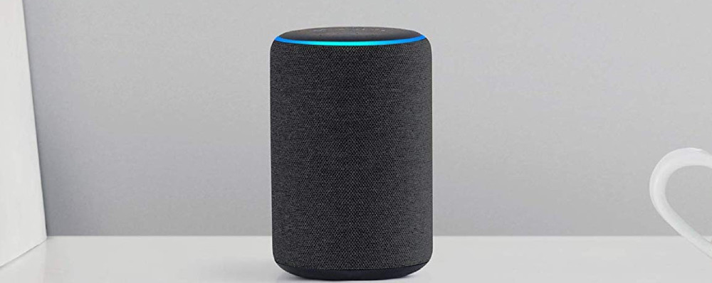 Amazon Plus vs. Echo vs. Dot vs. Show vs. Spot