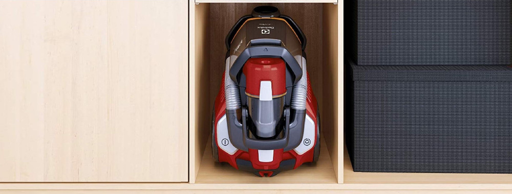 Best Vacuum for Small Apartment and Studios