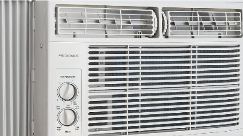 Top 10 Best Window Air Conditioners For A Small Large Room