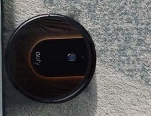 Eufy Boost IQ RoboVac 30C Vs. Eufy Boost IQ RoboVac 35C