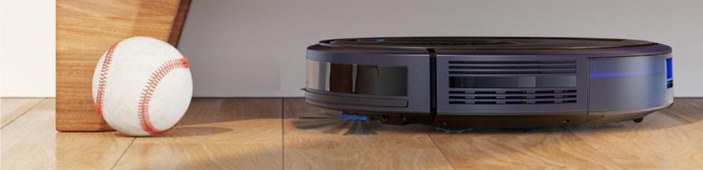 Eufy RoboVac 25C Review