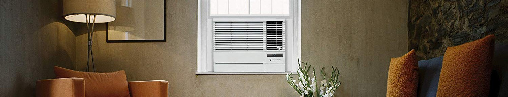 Friedrich Chill Series CP15G10B Window Air Conditioner