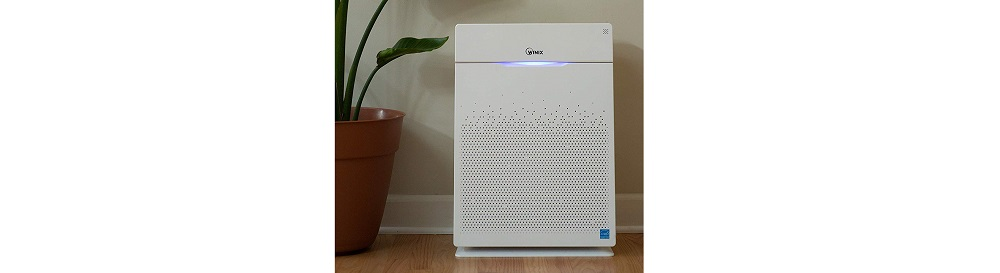 Winix HR900 Air Purifier Review