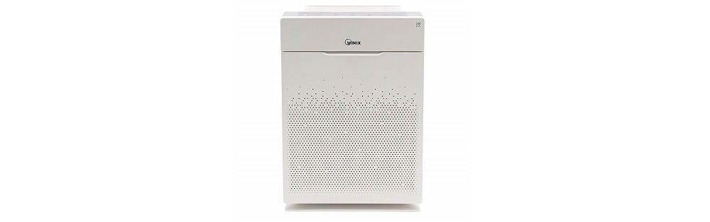 Winix HR900 Air Purifier