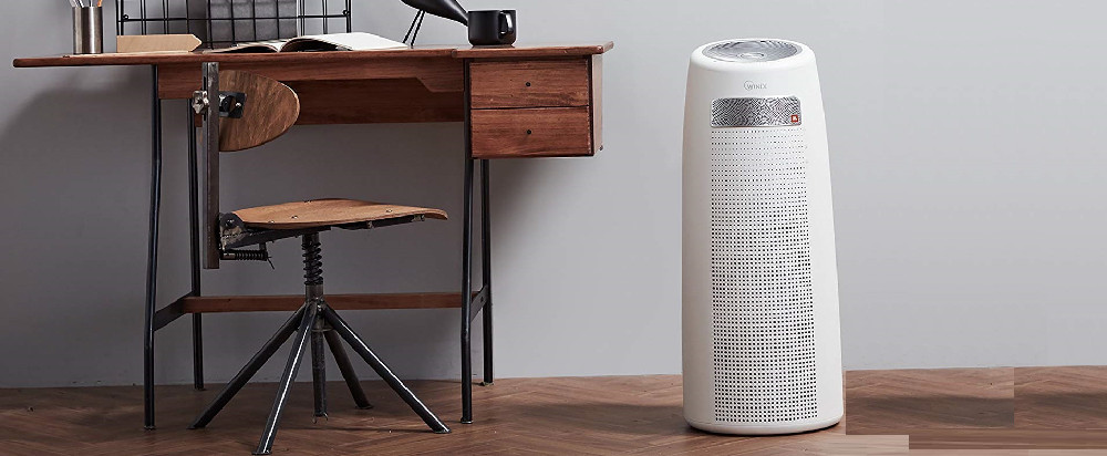 Winix QS Air Purifier