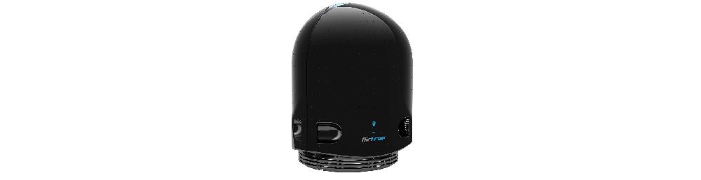 Airfree Onix3000 Air Purifier