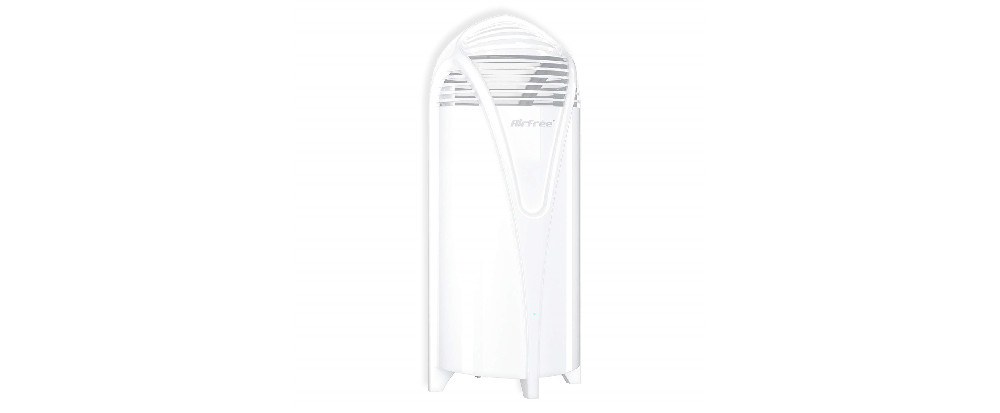 Airfree T800 Filterless Air Purifier
