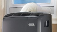 DeLonghi Portable Air Conditioners