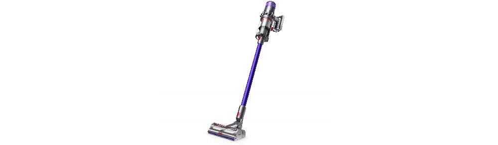 Dyson V11 Animal Cord-Free Vacuum Purple