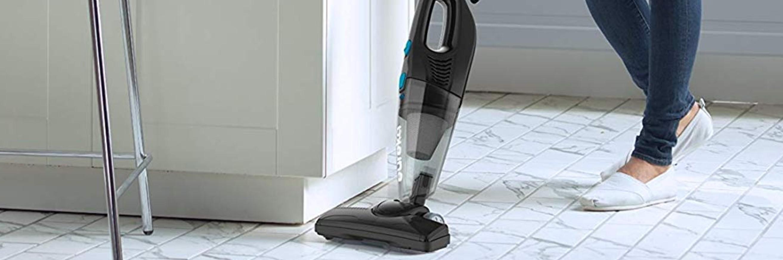 Eureka NES215A Blaze 3-in-1 Swivel Stick Vacuum