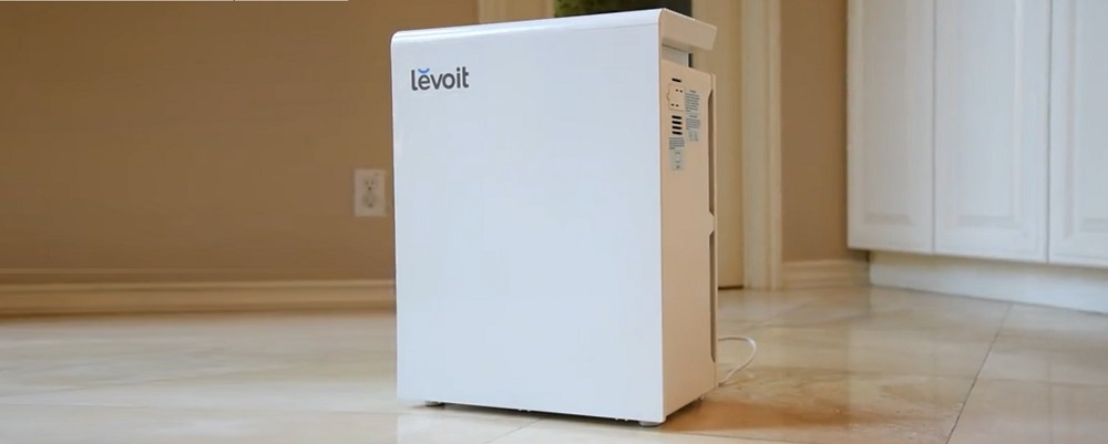 LEVOIT LV-PUR131S Air Purifier