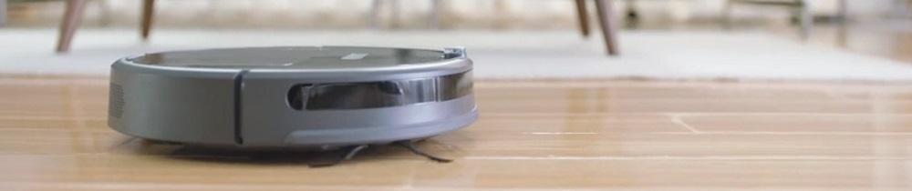 Roborock E25 vs  E35 vs  S50: Robot Vacuum Comparison
