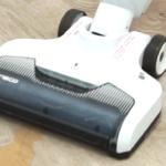 Tineco iFloor Cordless Wet Dry Vacuum