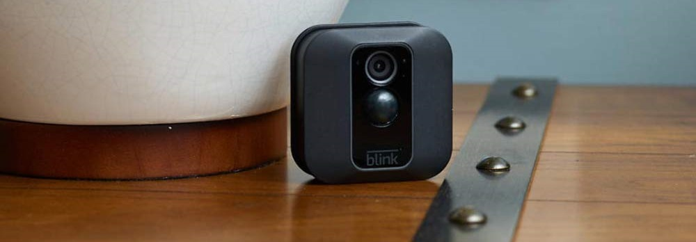Arlo vs Ring vs Nest vs Blink: Smart Security Camera Guide