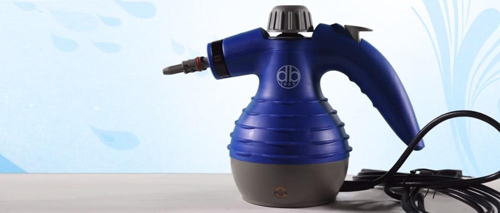 DBTech DB-8561 vs BISSELL 39N7A