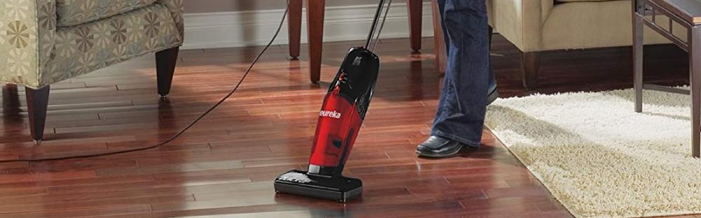 Eureka 169J Stick vacuum