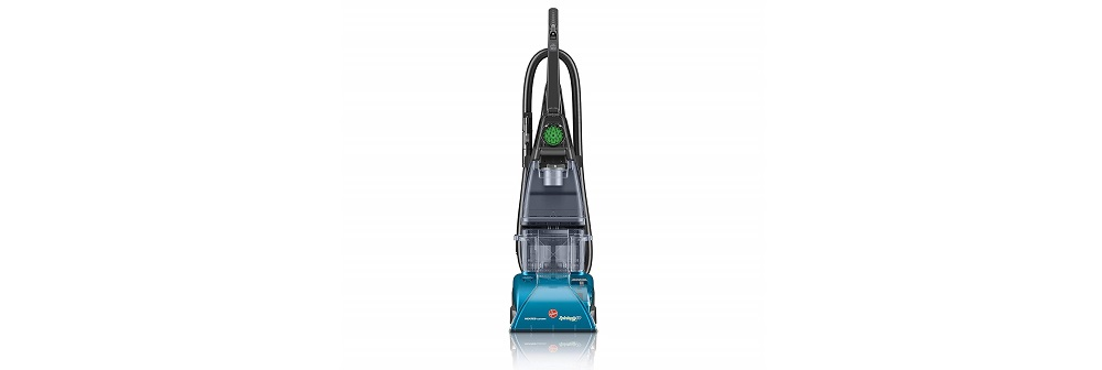 Hoover F591490