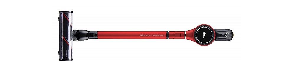 LG A902RM CordZero A9 Stick Vacuum