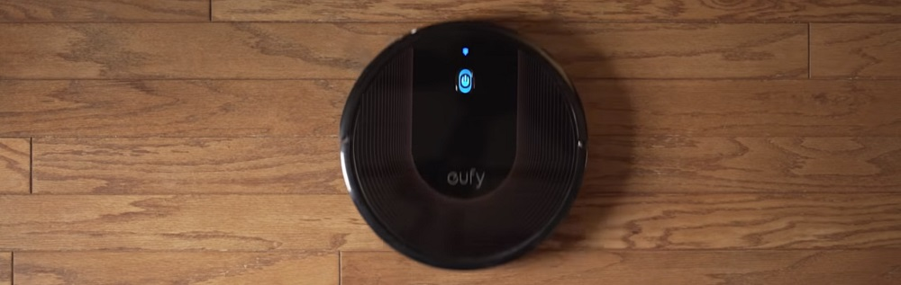 I Robot Roomba Opinioni.Review Of The Eufy Boostiq Robovac 30c A Roomba Competitor