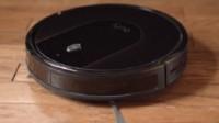 Review of the Eufy [BoostIQ] RoboVac 30C