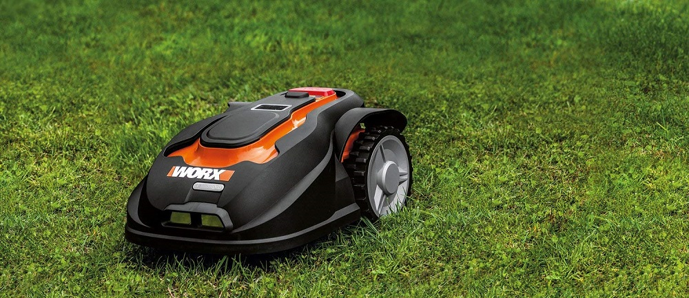 What Robot Lawn Mower to Pick?