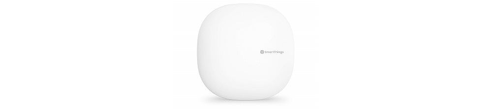 Samsung SmartThings Smart Hub