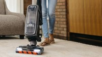 Shark APEX Upright Vacuum with DuoClean Review (Shark AZ1002)